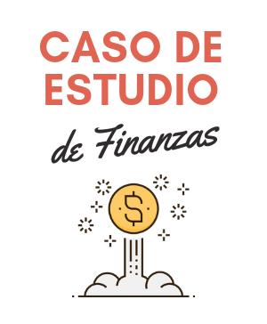 Casos de Estudio de Finanzas.png