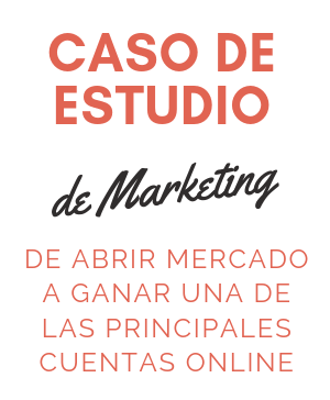 Headhunting Marketing - Ganar cuenta online - [Casp de estudio]-min.png
