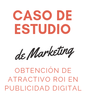 Headhunting Marketing ROI - [Caso de Estudio]-min.png