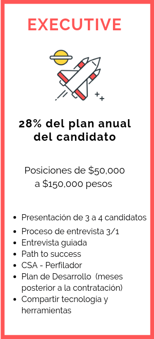 Pricing de Headhunting (6).png