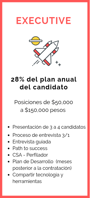Pricing de Headhunting .png