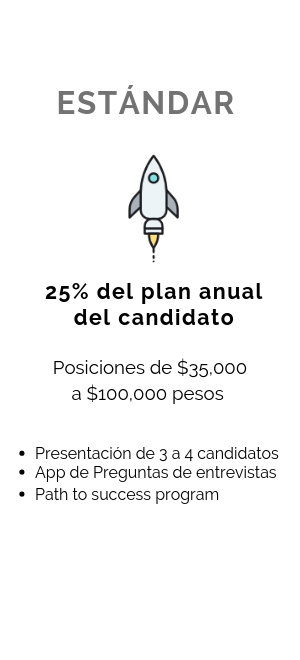 Pricing de Headhunting (4).png
