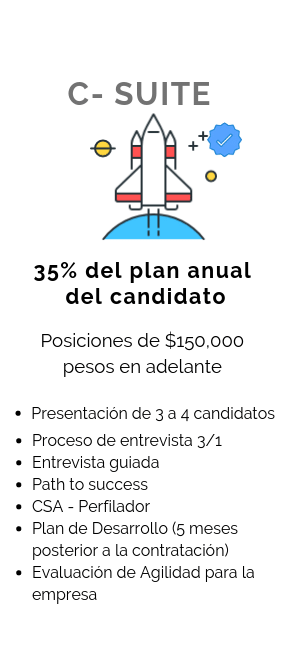 Copia de Pricing de Headhunting (6).png
