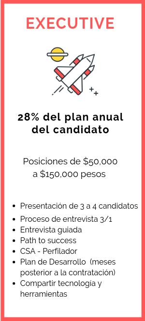 Plan Executive Pricing.png