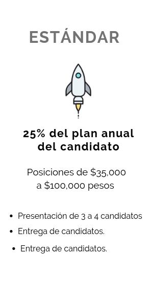 Plan Estándar Pricing.png