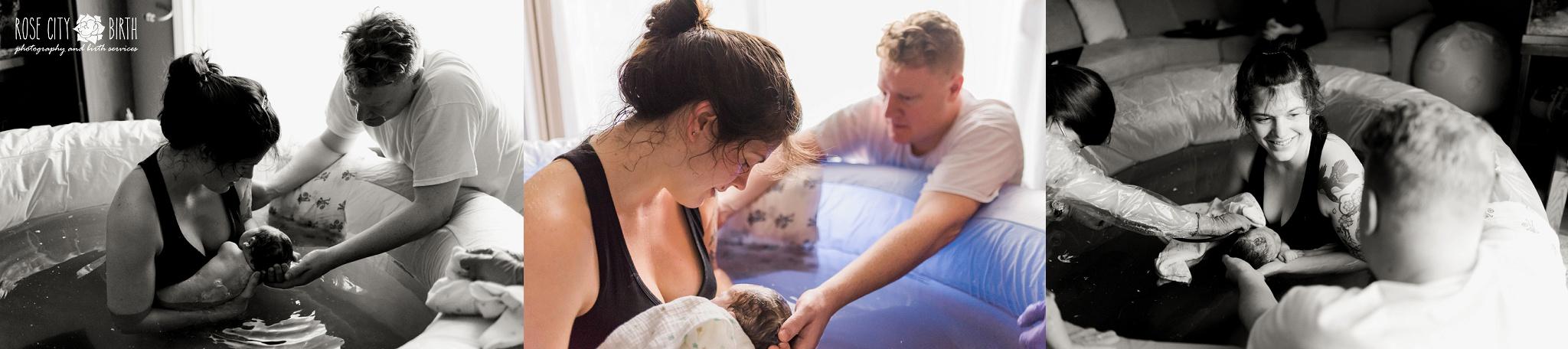 Vancouver and Portland Birth Photographer7