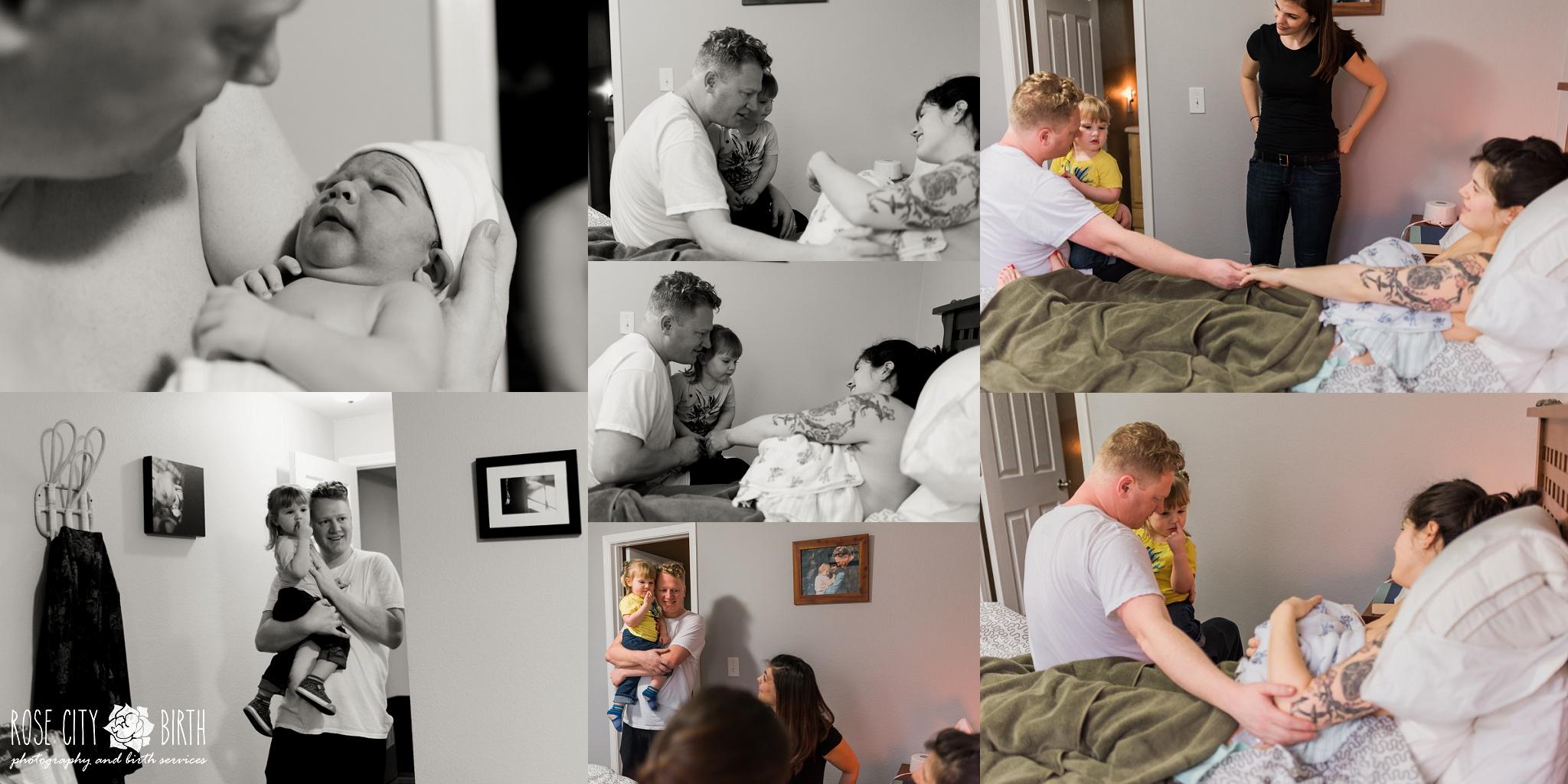 Vancouver and Portland Birth Photographer9