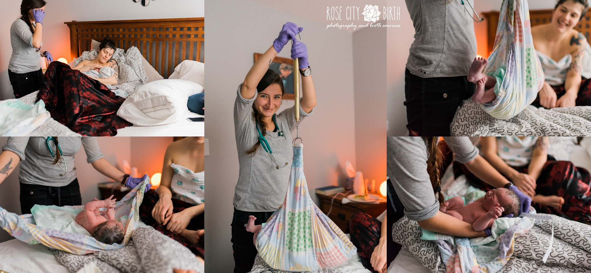 Vancouver and Portland Birth Photographer10