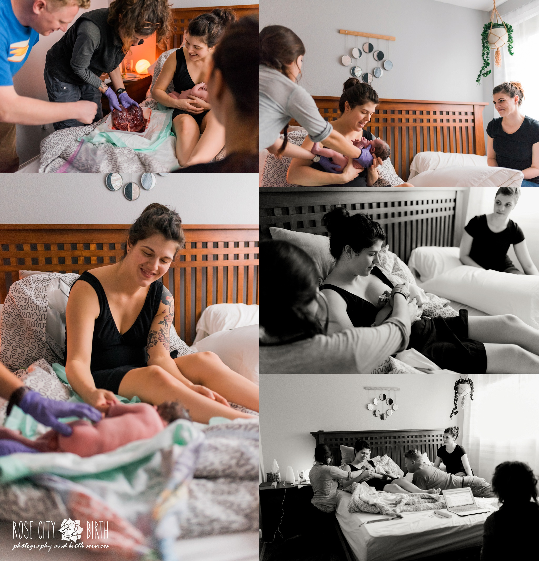 Vancouver and Portland Birth Photographer11