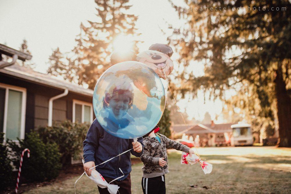 Portland Oregon Lifestyle Photography_JLP_365 Project_2017_0002