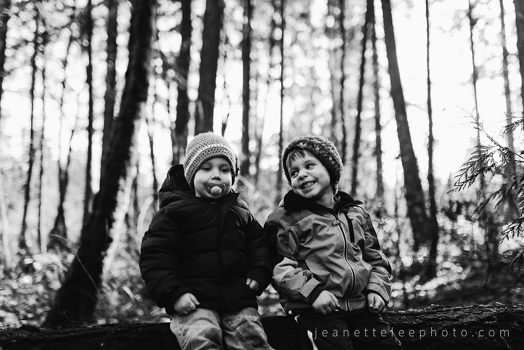 Portland Oregon Lifestyle Photographer Jeanette Lee Photography and Films 2017 365__0026