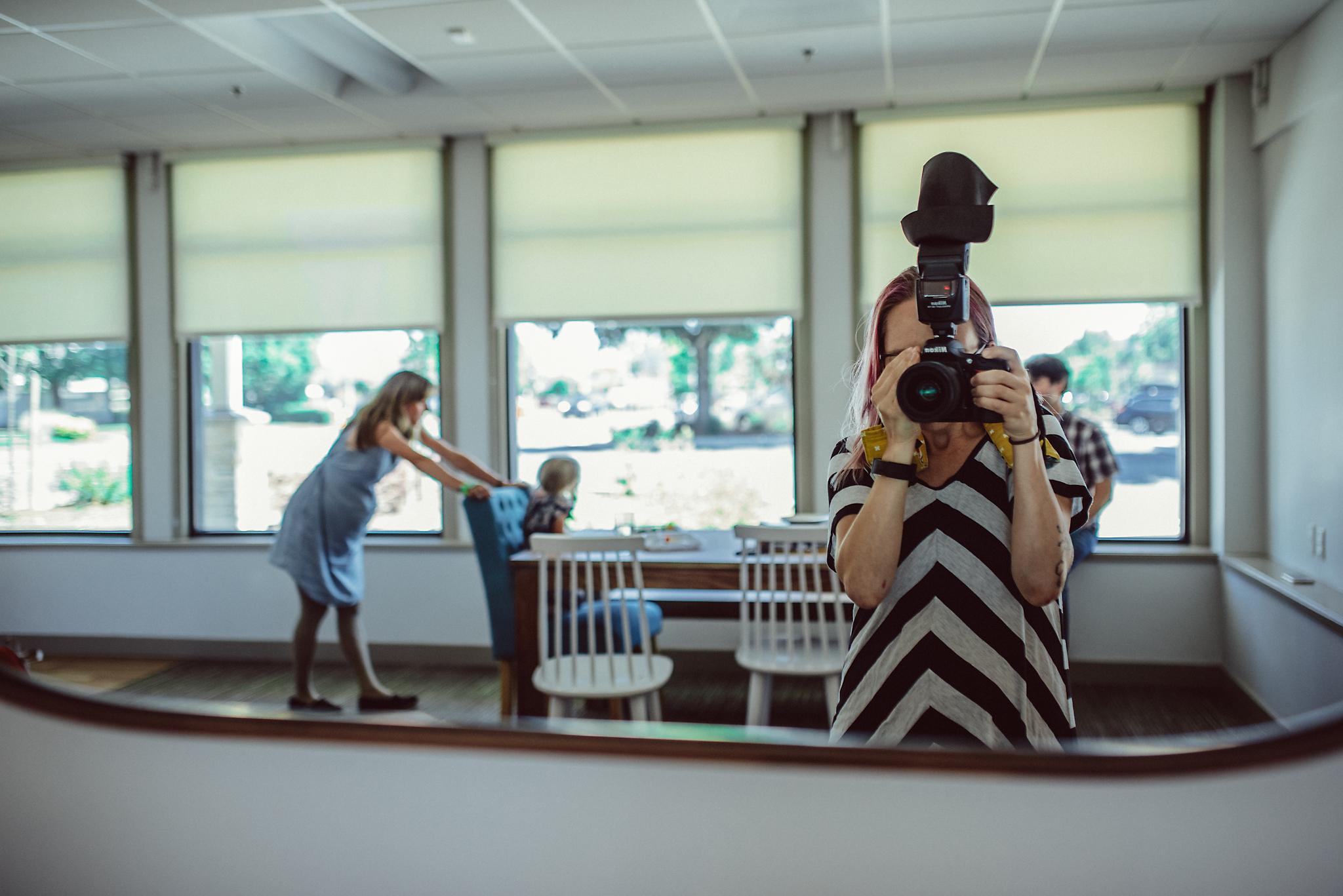 Jenny Gullen birth photgraphy in action.jpg