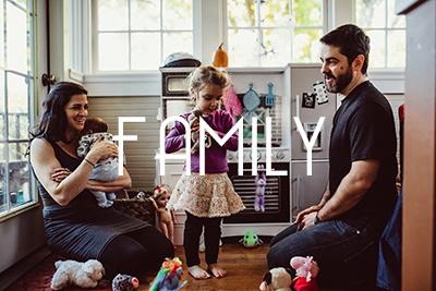 FAMILY gallery header.jpg