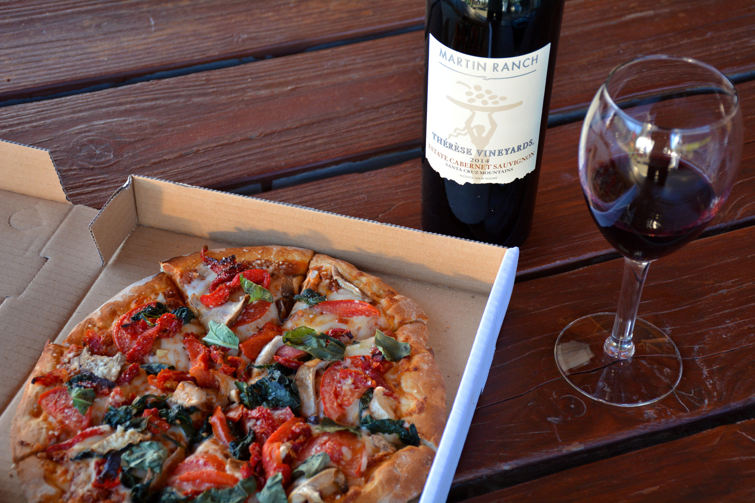 Pizza post.jpg