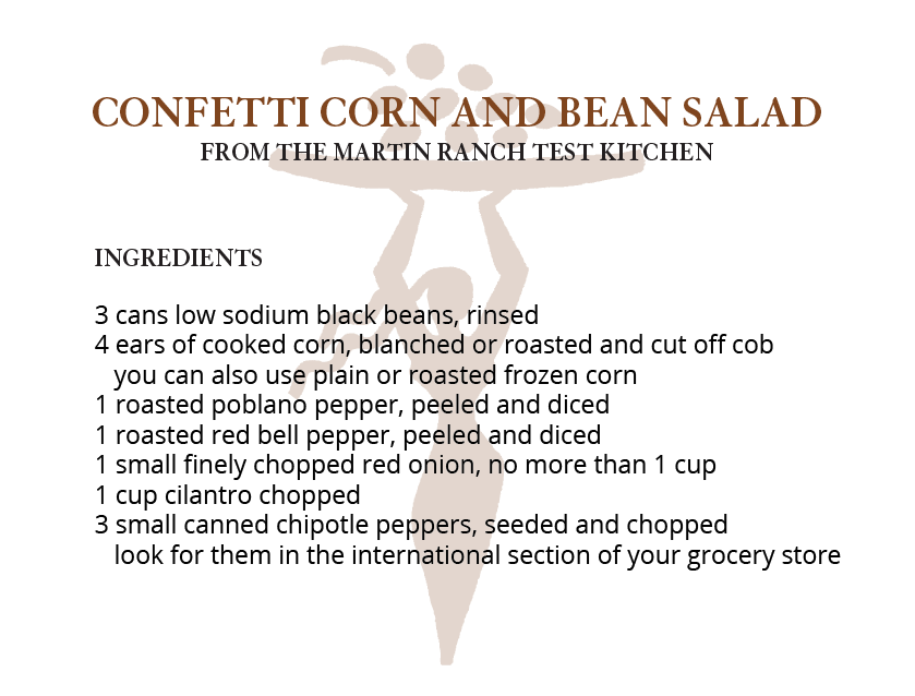 Recipe+cards-01.png