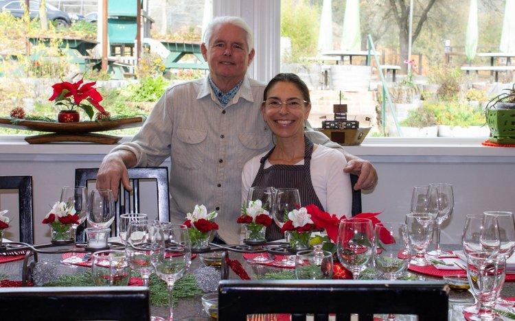 Dan+&+Therese+Martin+-+in+the+kitchen.jpg
