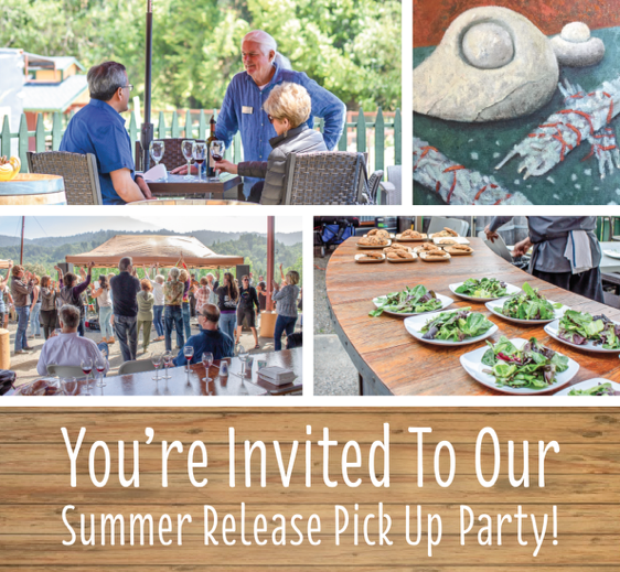 Martin Ranch Winery summer pick up party.jpg