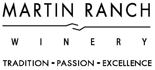 MRW-TPE-Logo.png