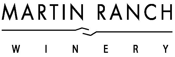MRW-Logo.png