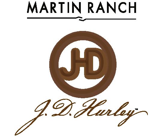 JDH-Label-Logo.png