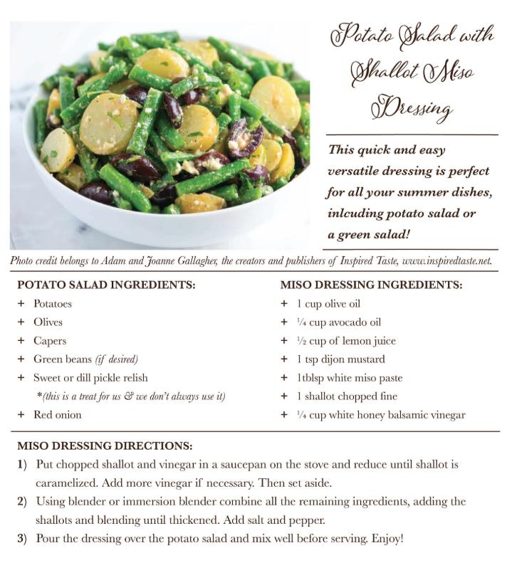 Potato Salad and Miso Dressing.png