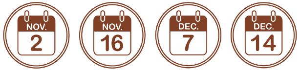Tasting-Calendar-Icons.png