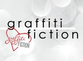 on the Graffiti Fiction blog
