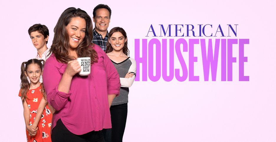 american housewife.jpg