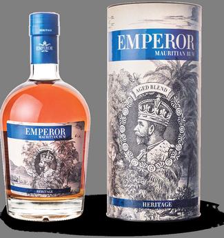 Heritage_Emperor_Rum.png
