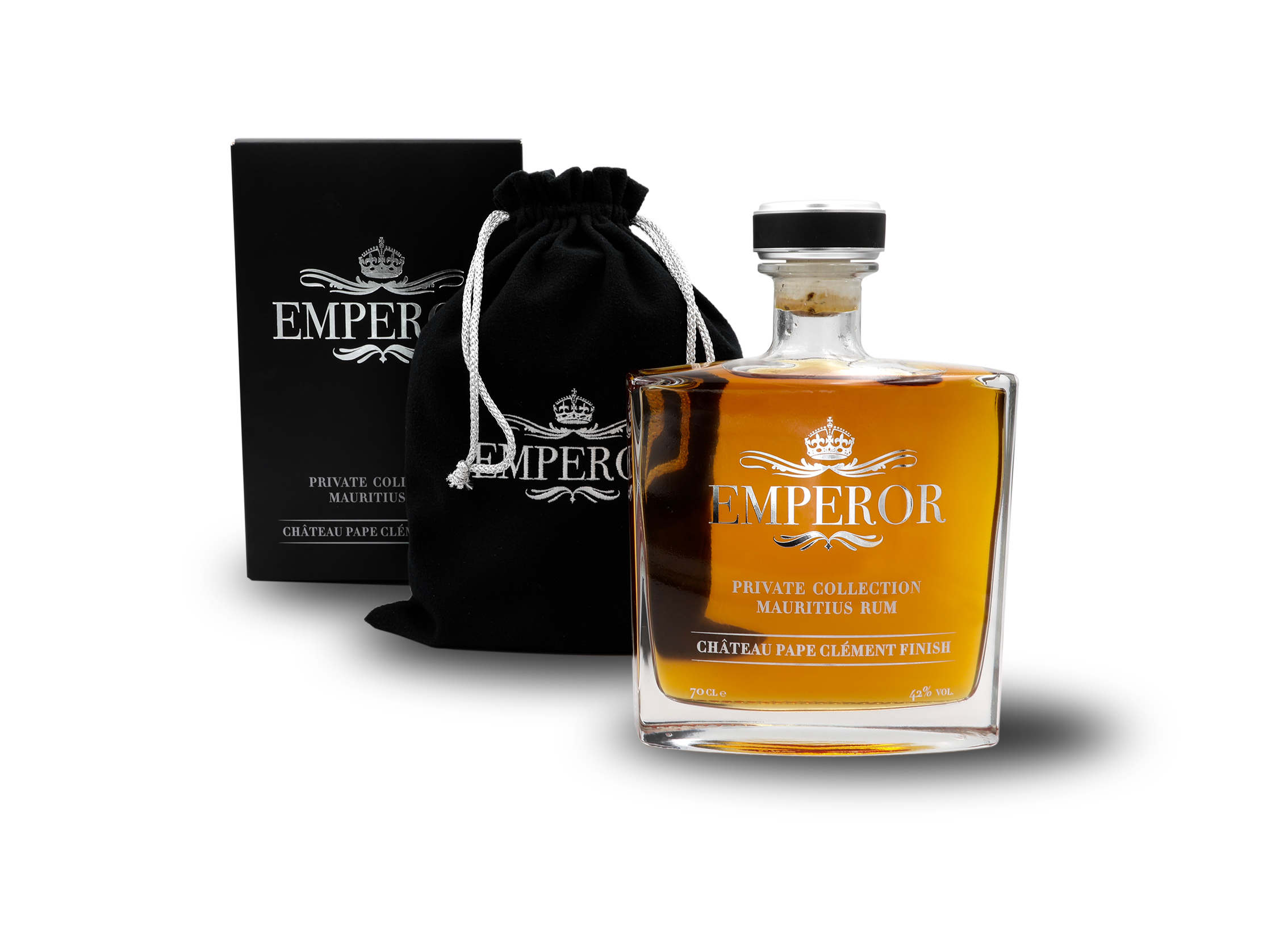 Emperor_Private_Collection_Packshot_bottle_box.png