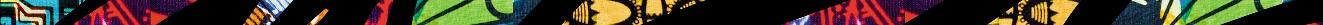 Horizontal Line Black.jpg