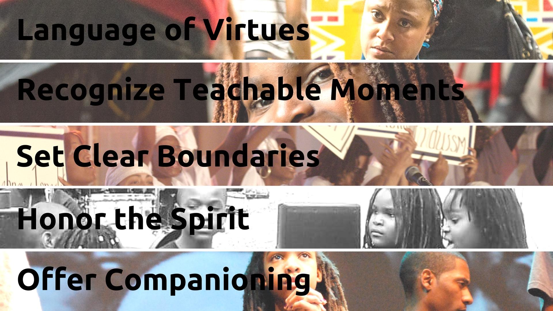 Language of Virtues.jpg