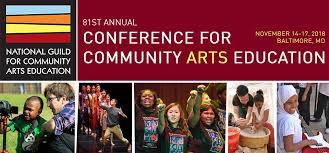 National Guild for Community Arts Education.jpg