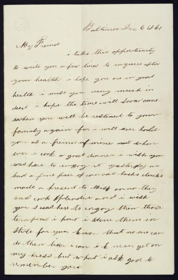 Sybby Grant Letter.jpg