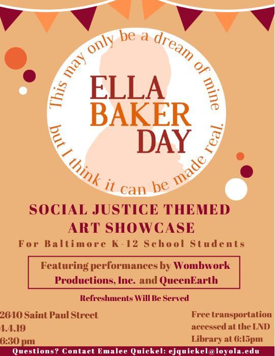 ella baker day flyer 2019.jpg