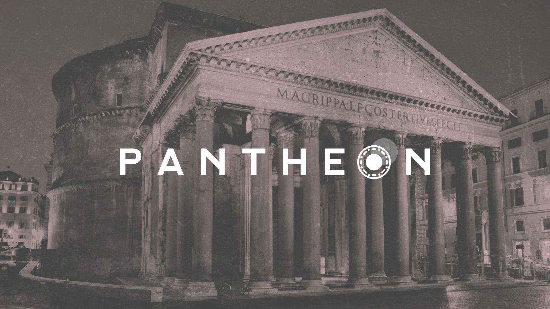 Pantheon Logo_Page_1.png