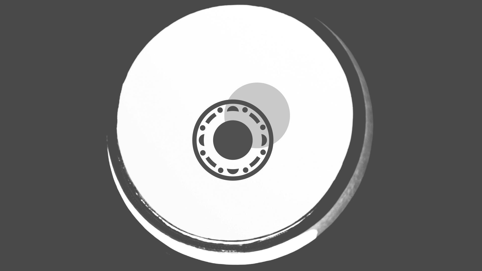 Pantheon Logo_Page_2.png