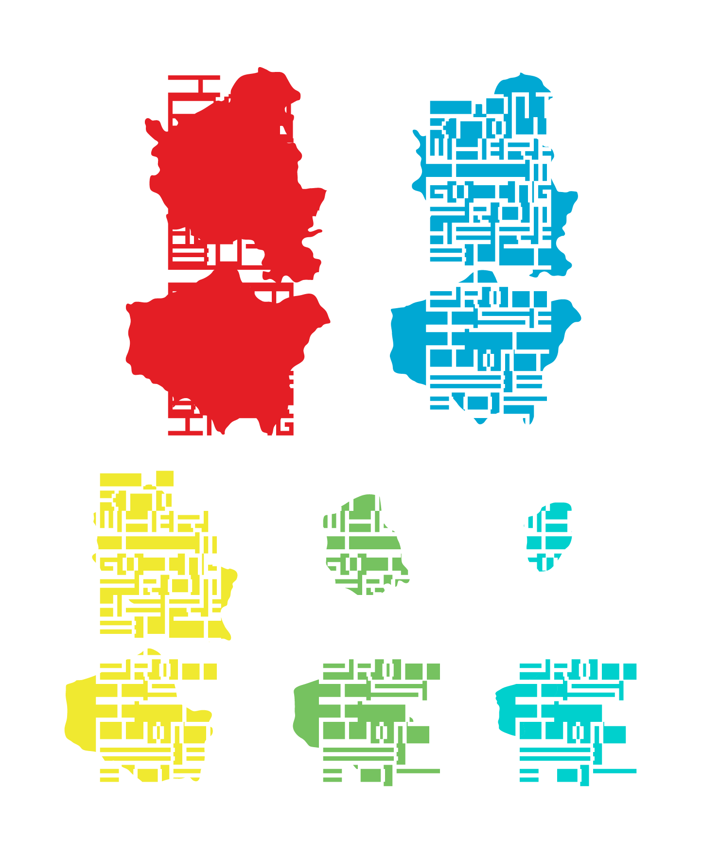 Poster Cut Colors-07.png