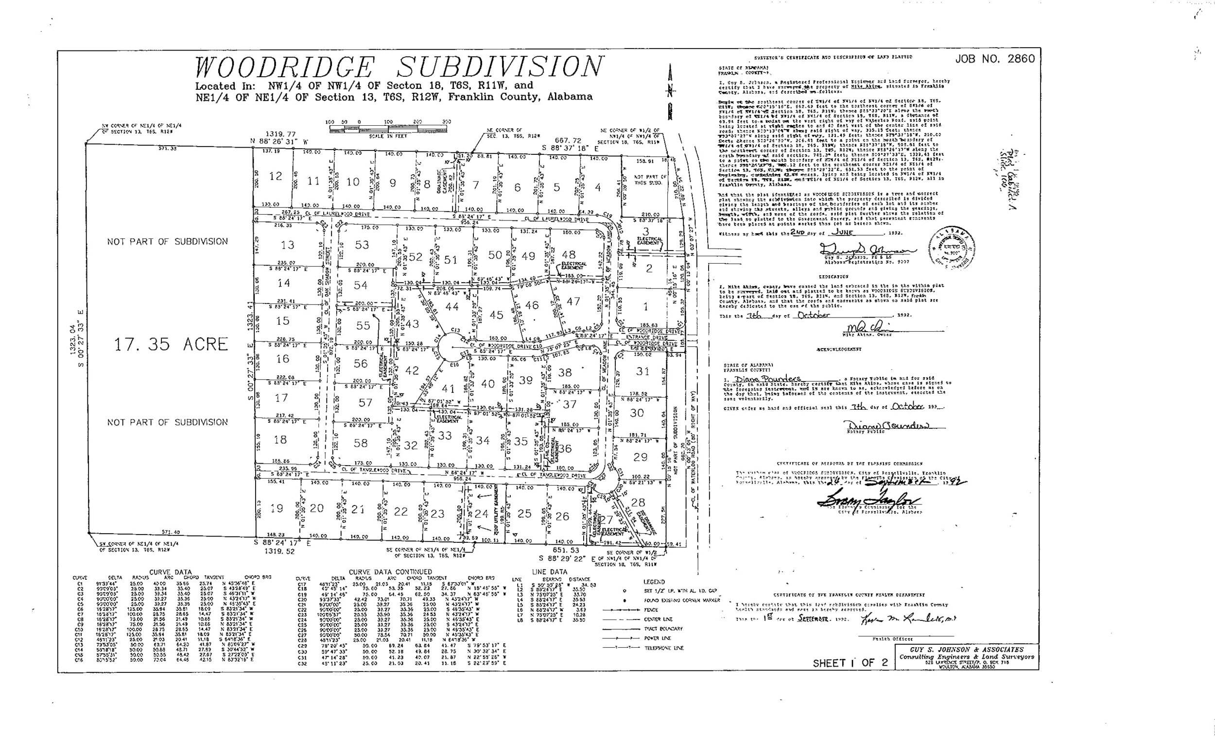 Plat-Woodridge-Subdivision-1.jpg