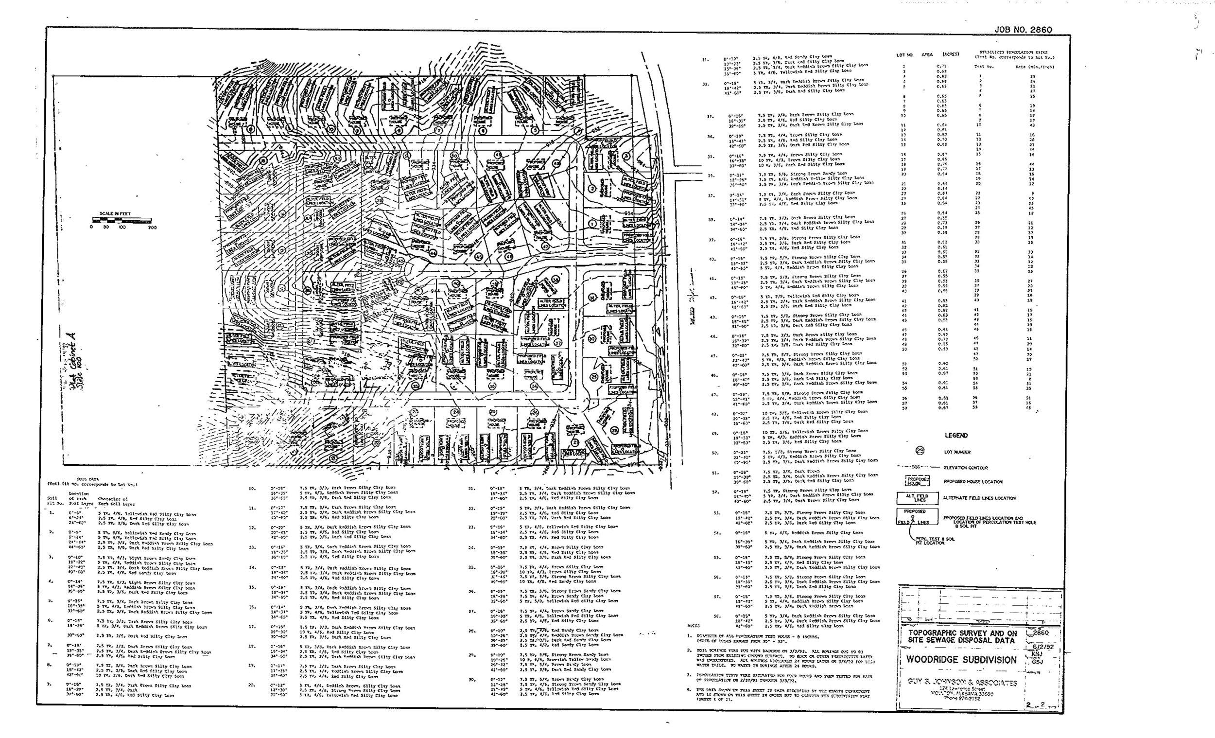 Plat-Woodridge-Subdivision-2.jpg