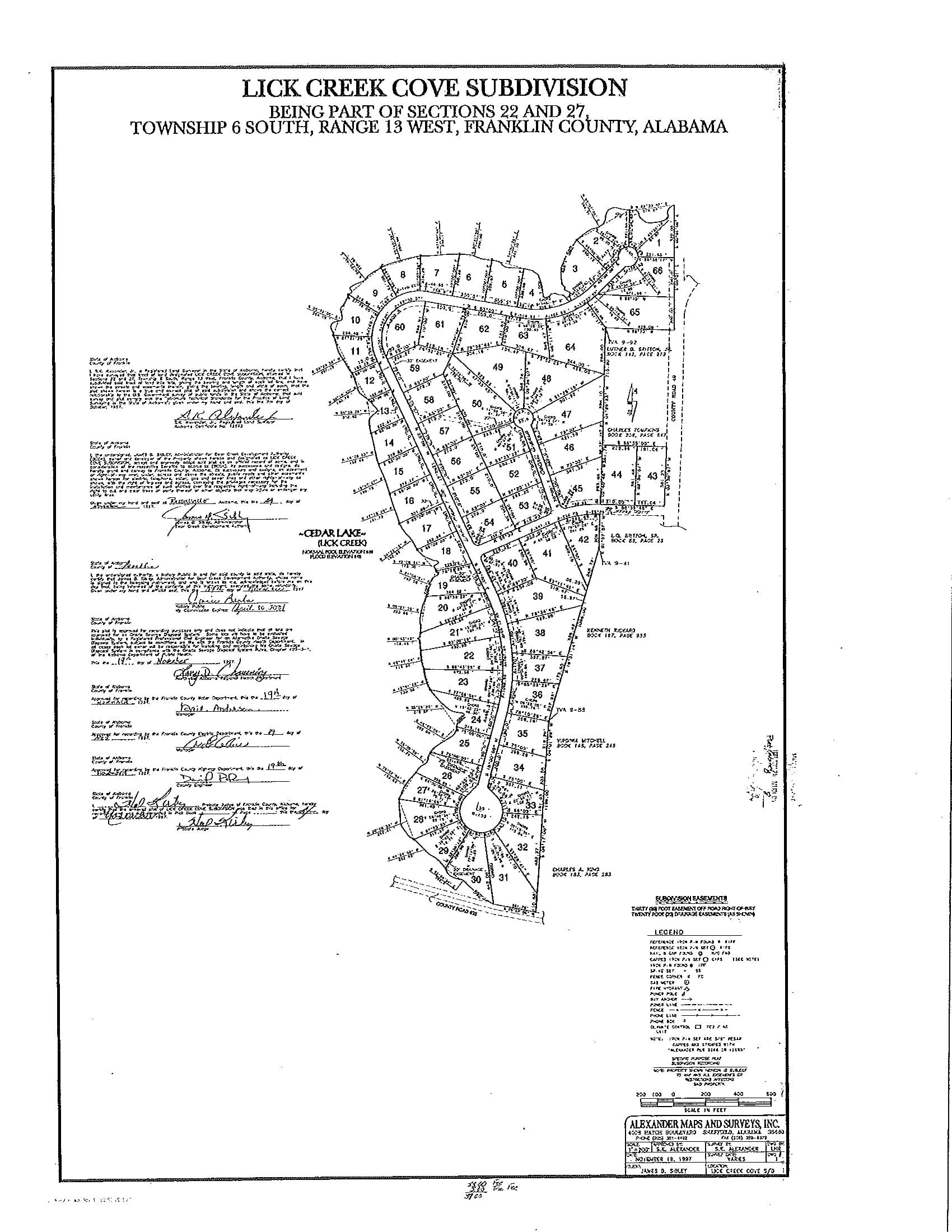 Plat-Lick-Creek-Cove-Subdivision-1.jpg