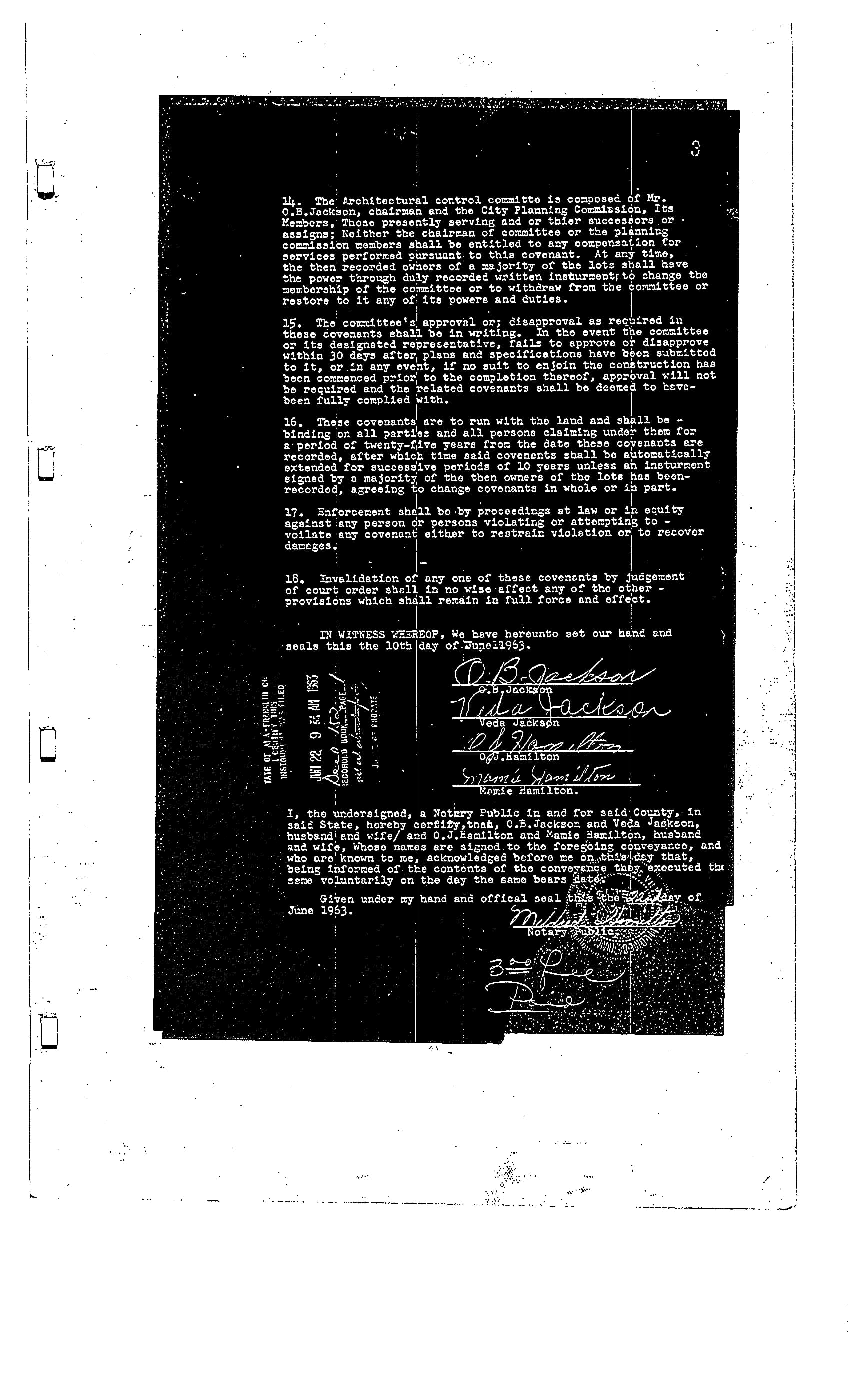 Covenants-City-Lake-Subdivision-Franklin-Co-3.jpg