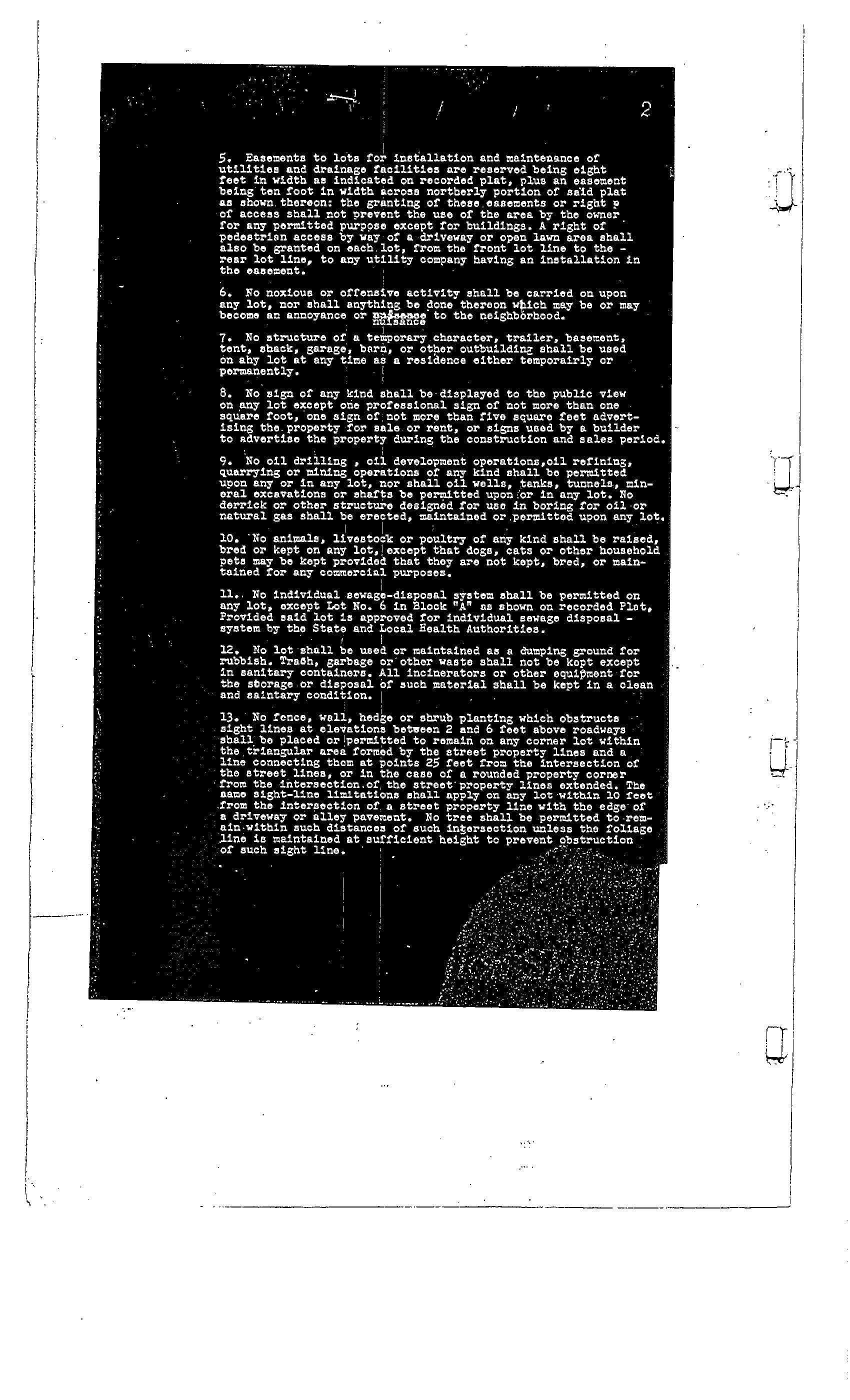 Covenants-City-Lake-Subdivision-Franklin-Co-2.jpg
