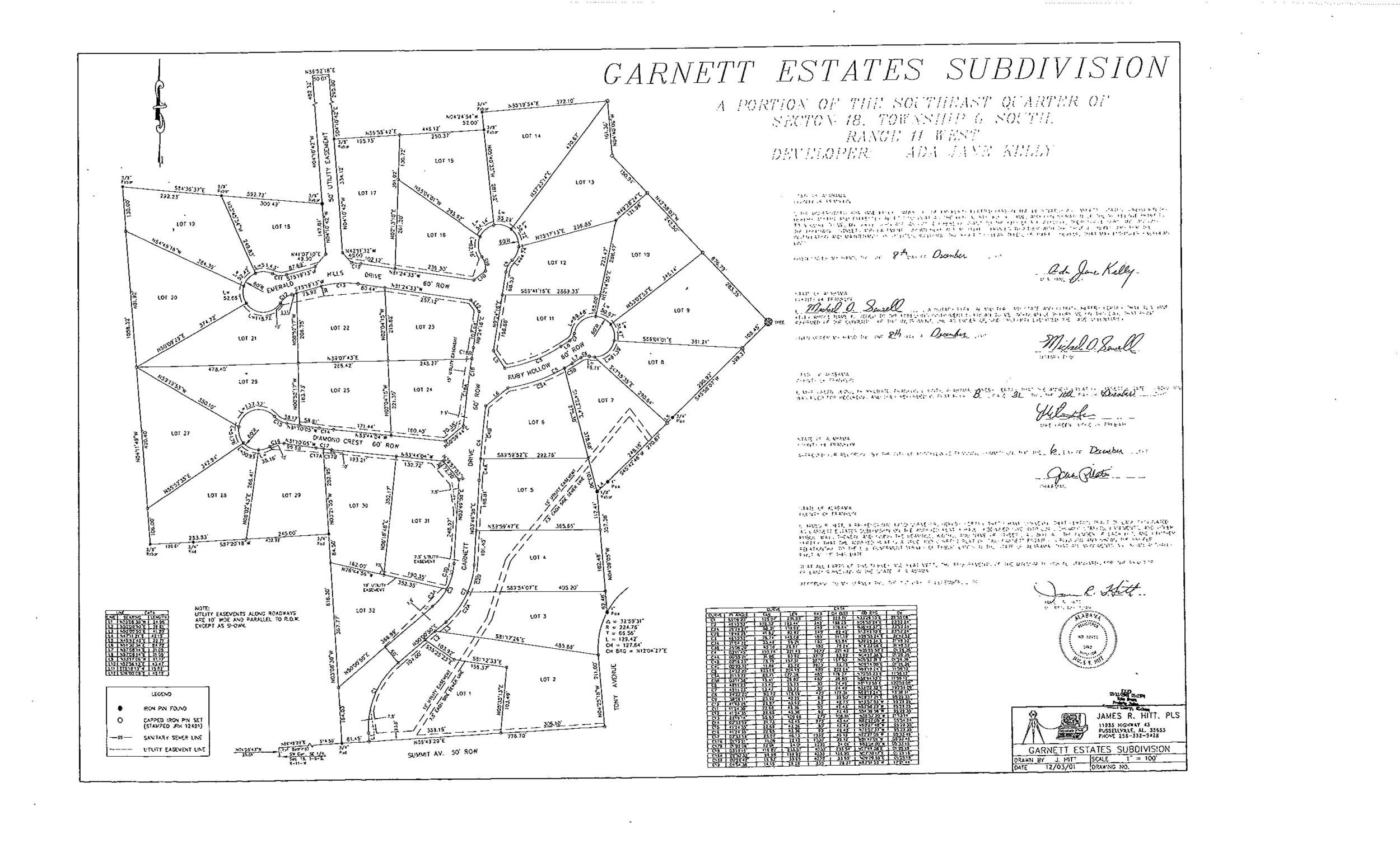 Plat-Garnett-Estates-Franklin-County (1)-1.jpg