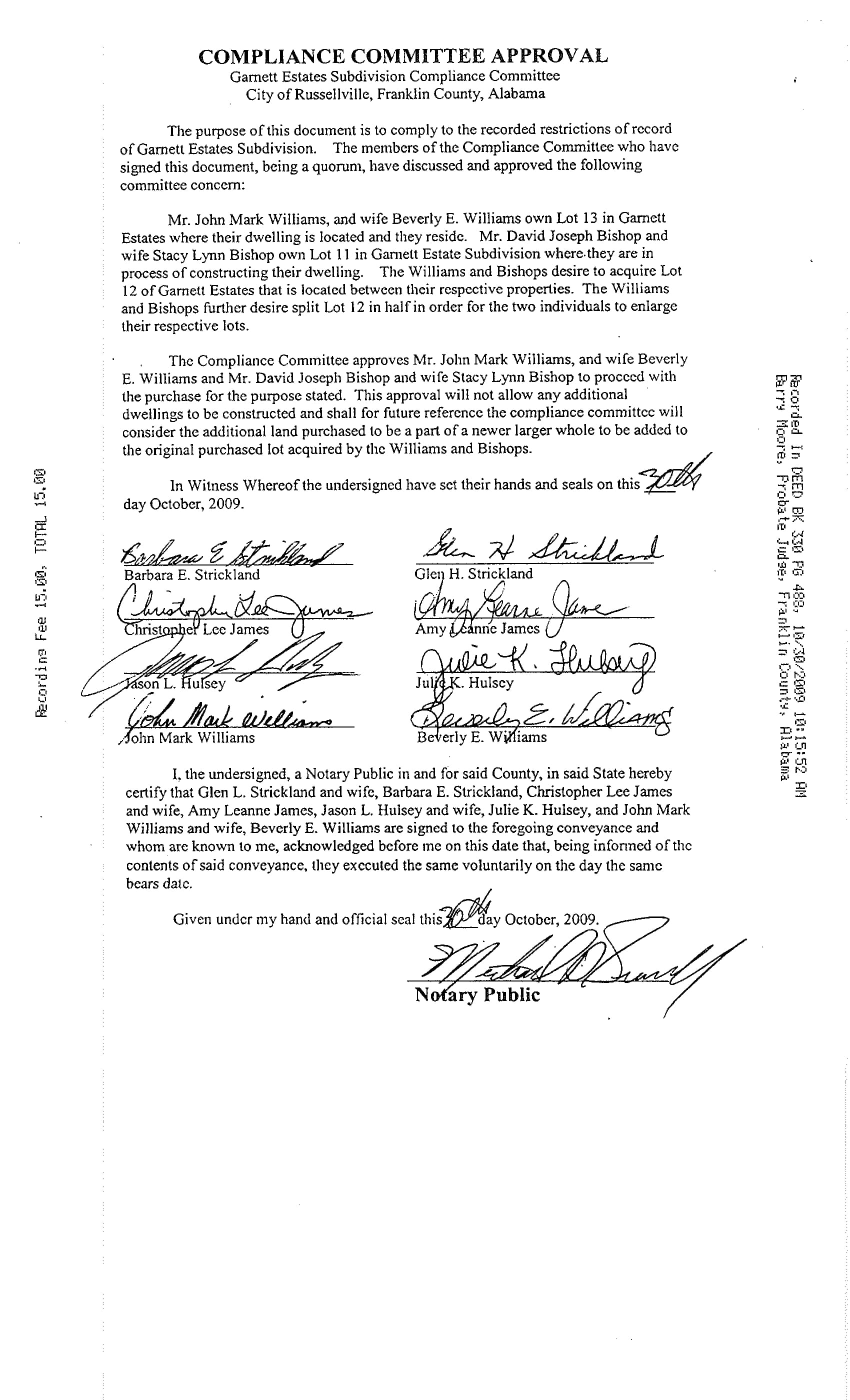 Covenants-Garnett-Estates-Franklin-County (1)-8.jpg