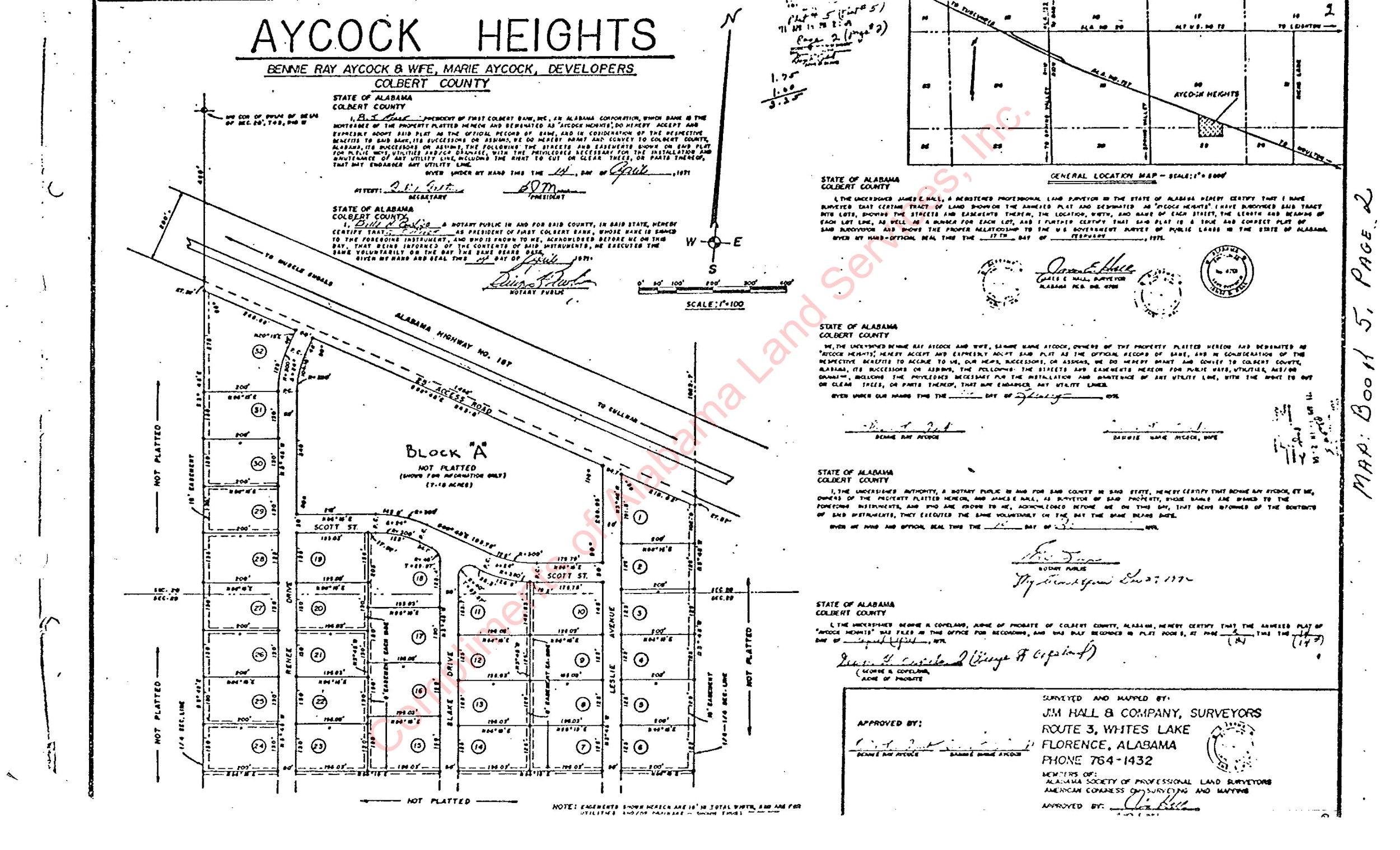 Aycock Heights plat-03.jpg