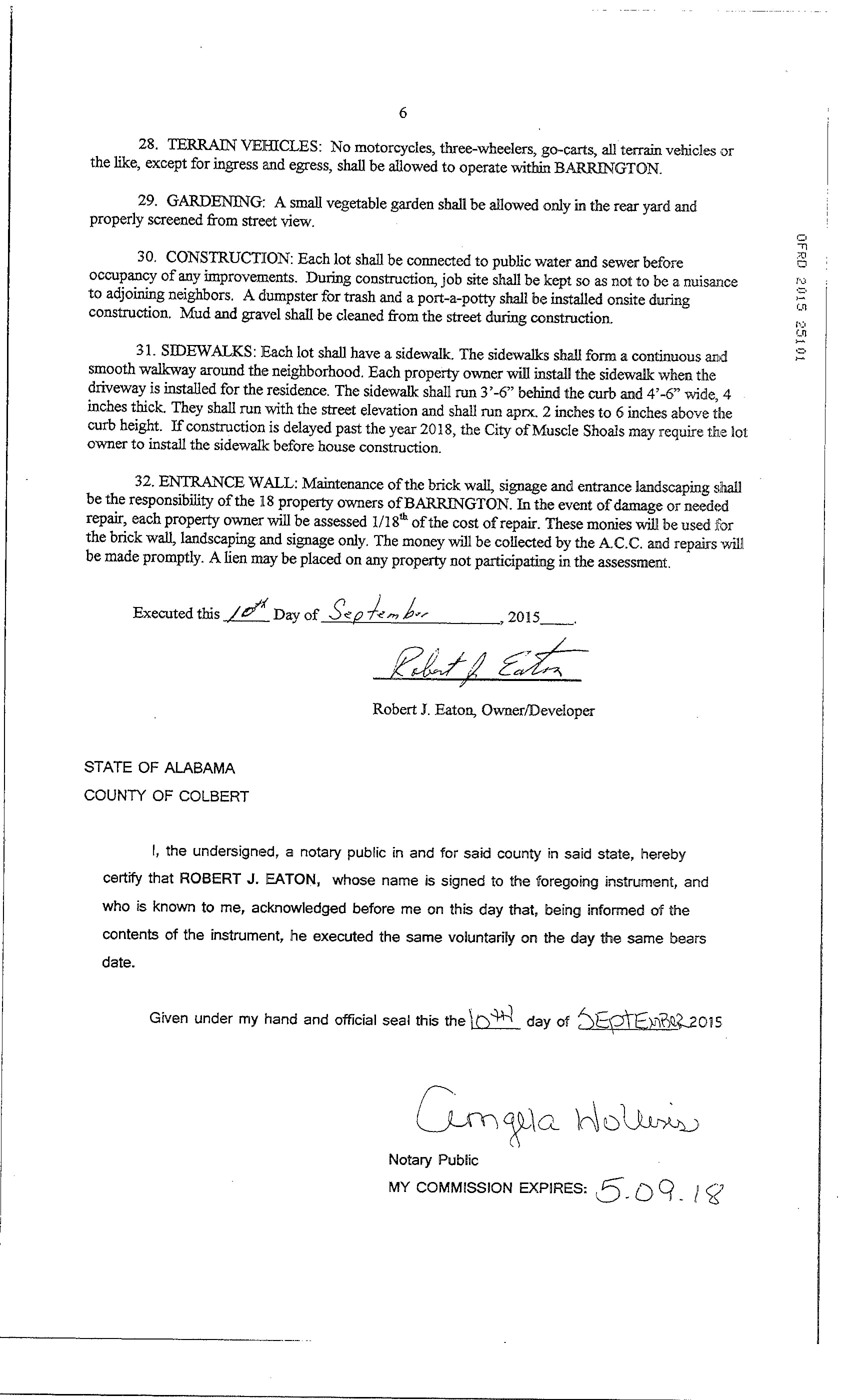 Covenants-Barrington-Subdivision-6.jpg