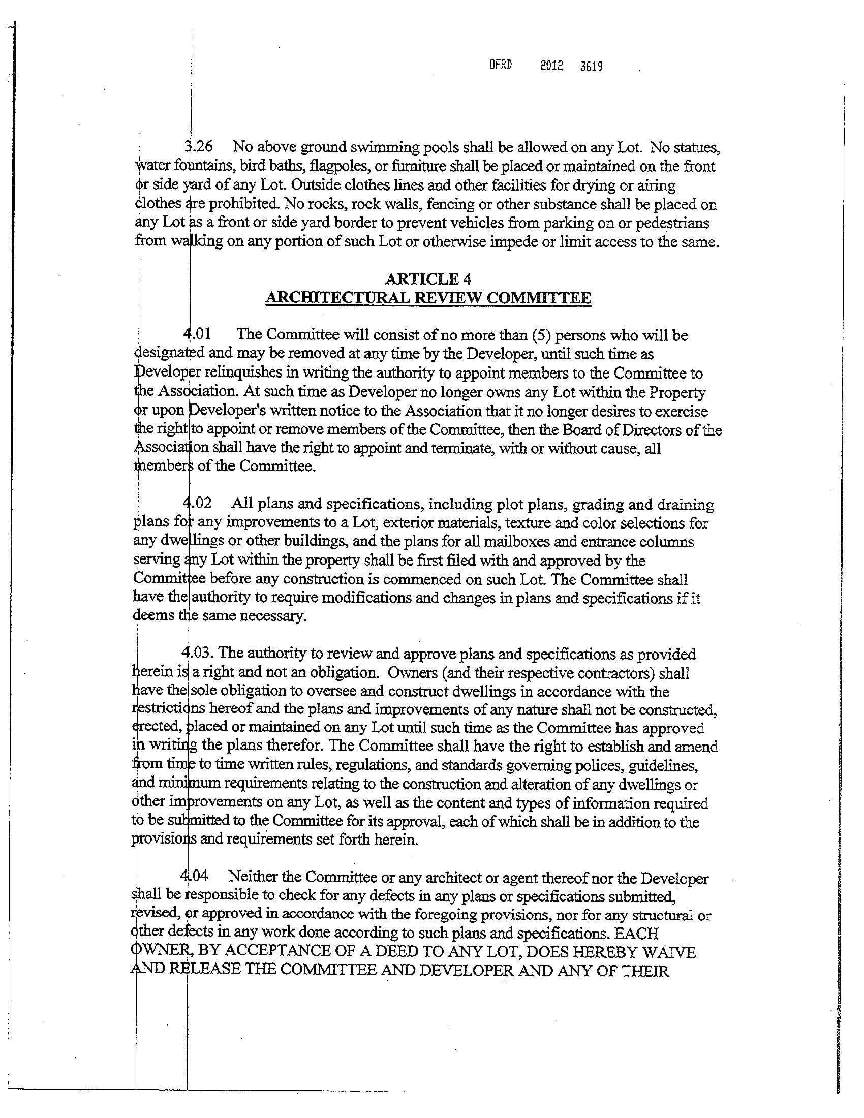 Covenants-Belle-Vista-Phase-1-06.jpg