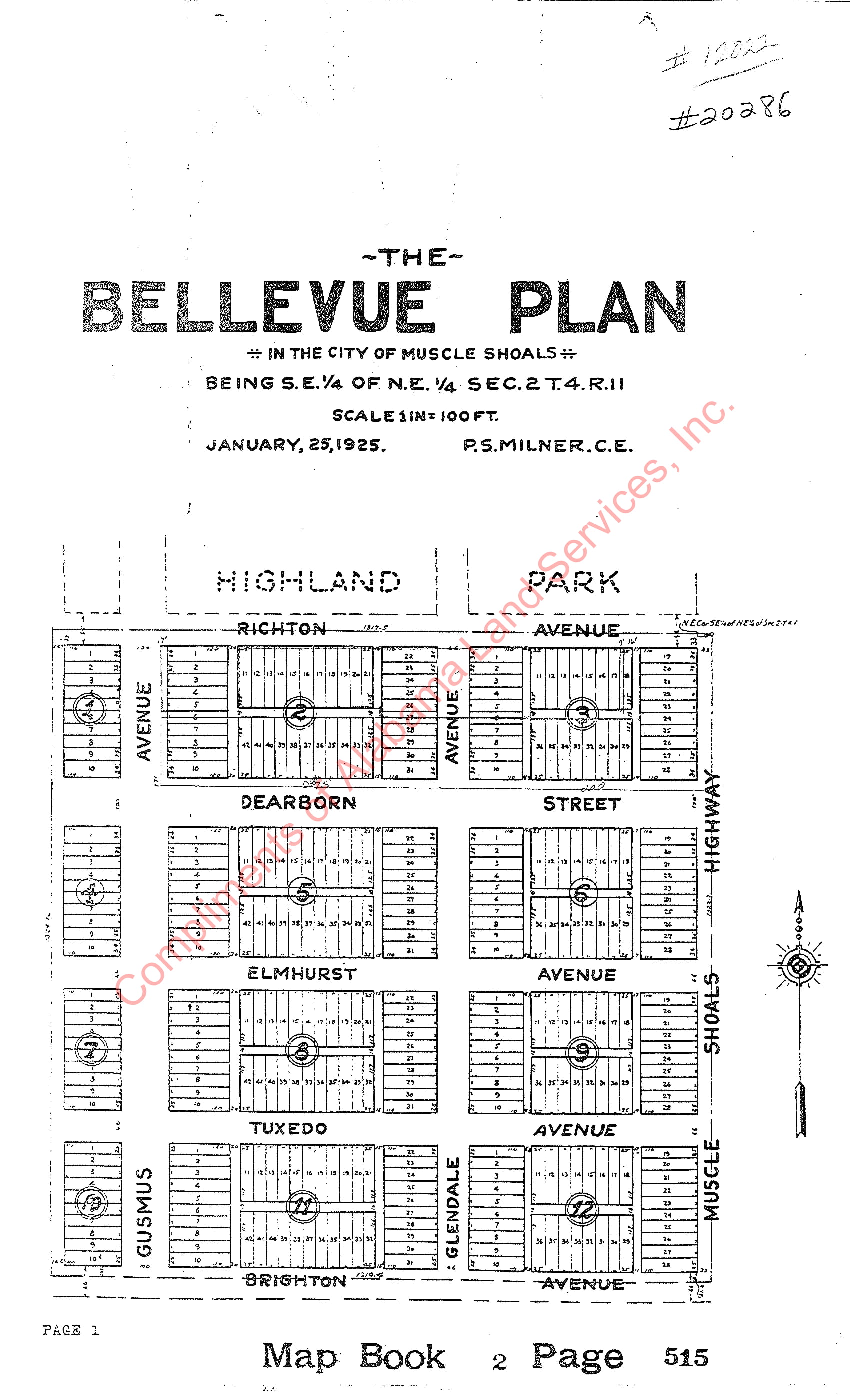 Bellevue Plan plat-1.jpg