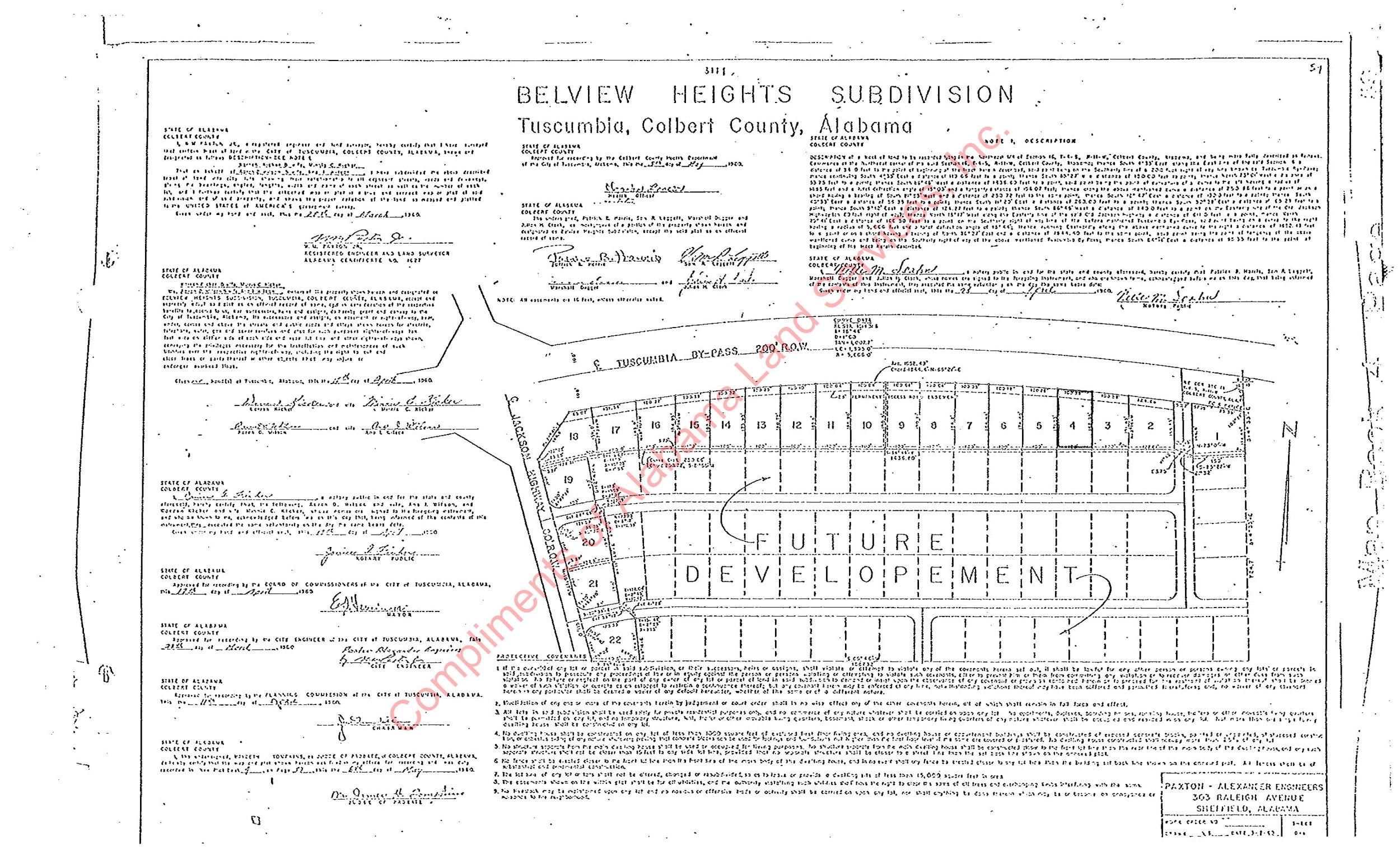 Belview Heights Plat 2 plat-1.jpg
